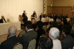 広野代表と谷参議院議員のトーク.jpg